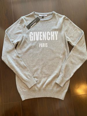 Givenchy for Sale in Delray Beach, FL