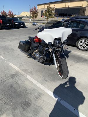 2006 Road Star 1700cc for Sale in Roseville, CA