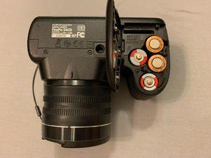 Fuji Camera for Sale in Suffolk, VA