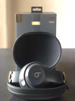 Beats Studio 3 Wireless (Skyline Collection) for Sale in Lutz, FL
