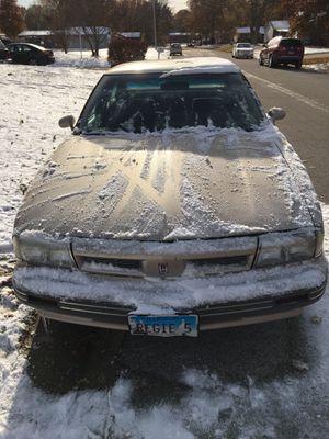 1992 Oldsmobile 88 for Sale in Alton, IL