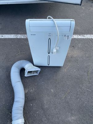 Portable Airconditioner/Dehumidifier for Sale in Englewood, CO
