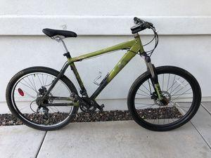 Diamondback Response Dual sport mountain bike-READ AD FIRST for Sale in Phoenix, AZ