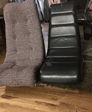 Rocking chairs for Sale in West Jordan, UT