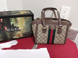 Gucci Ophidia Small GG Supreme for Sale in Brentwood, NC