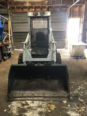 Bobcat for Sale in Uxbridge, MA
