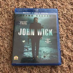 John Wick for Sale in Nampa,  ID