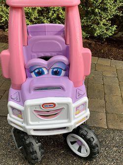 Push Car for Sale in Everett,  WA