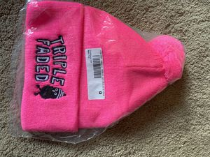 Beanie for Sale in Burien, WA