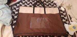 Portfolio Bag for Sale in Montgomery, AL