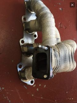 240sx S14 S13 Ka24de Sr20det Turbo Parts for Sale in Hollywood,  FL