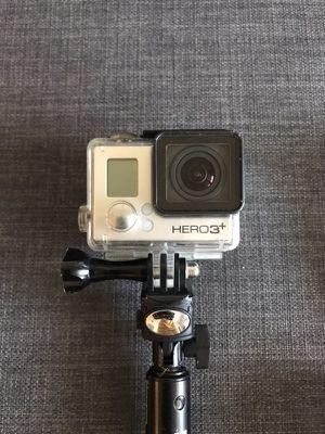 GoPro for Sale in Wesley Chapel, FL