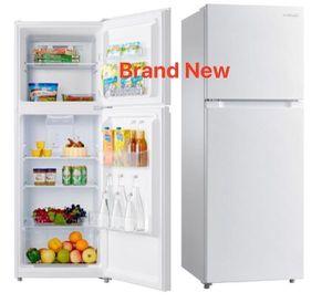 Refrigerator Fridge Freezer Home Appliances Kitchen Refrigerador Frio Heladera Nevera 7.4 Cu ft Avanti RA7306WT for Sale in Miami, FL