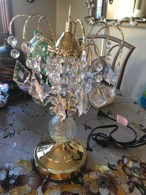 Lamp for Sale in Dearborn, MI