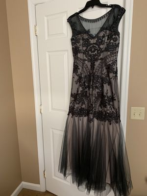 Prom dress for Sale in Frederick, MD