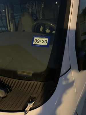 2000 Ford e150 for Sale in Glenn Heights, TX