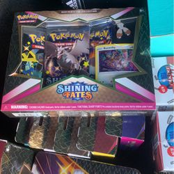 Pokémon Pin for Sale in San Jose,  CA
