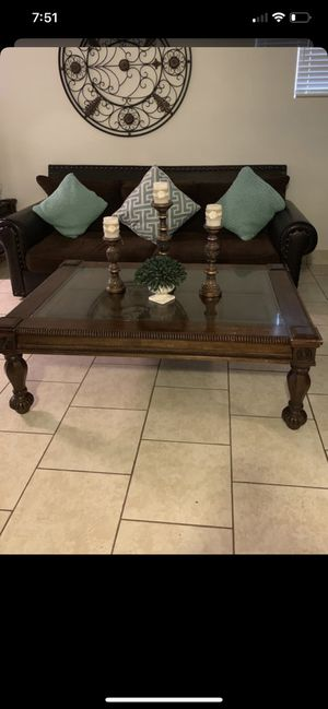 Tables for Sale in Dinuba, CA