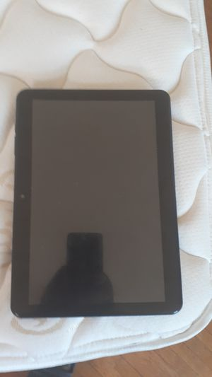 Onn tablet for Sale in Lynchburg, VA