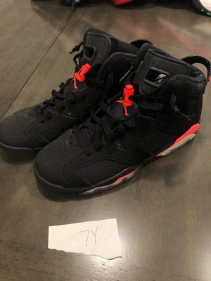 Jordan for Sale in Queens, NY