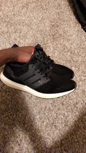 Adidas ultra boost for Sale in Mansfield, TX