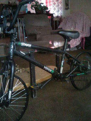 """HYPER 20"""" BMX BIKE for Sale in Madera, CA"""