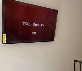 TV wall mount..installation📺 🇺🇸 for Sale in Los Angeles,  CA