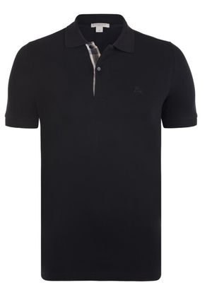 Burberry Polo Shirt for Sale in El Monte, CA