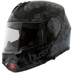 New Black And Grey Dot Motorcycle Helmet $120 for Sale in Whittier,  CA