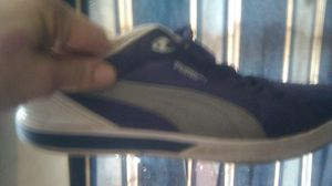 Puma for Sale in Columbus, OH