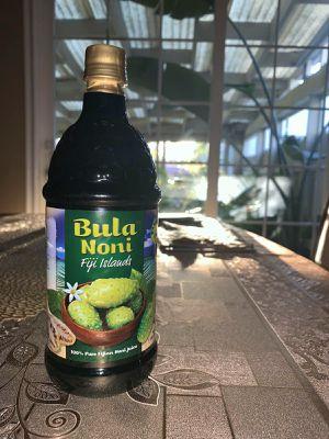 Noni juice for Sale in San Leandro, CA