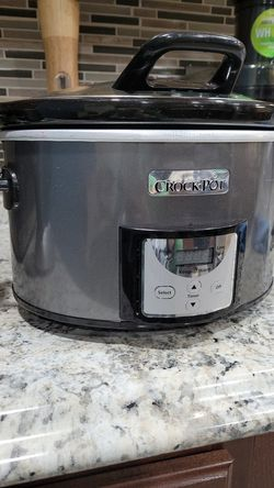 Crock-pot for Sale in Salem,  OR