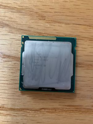 i5-2300 for Sale in Des Moines, IA