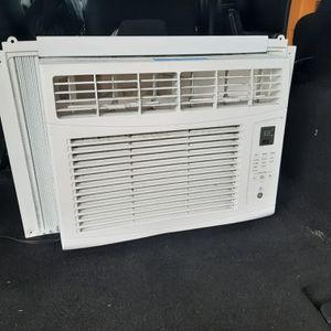 window air conditioner for Sale in Honolulu, HI