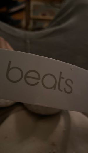 Beats studio 2 for Sale in Philadelphia, PA