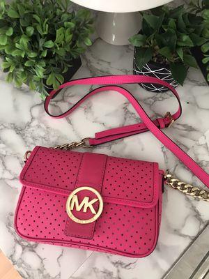 MK Michael Kors small crossbody bag for Sale in Norridge, IL