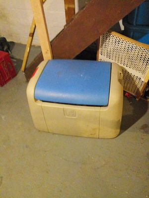 Kids toy box for Sale in McKeesport, PA
