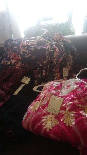 Women's clothing for Sale in Fresno, CA