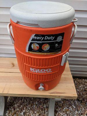Igloo Cooler for Sale in Virginia Beach, VA