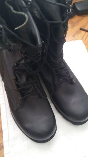 Military Combat Boots for Sale in Port Richey, FL