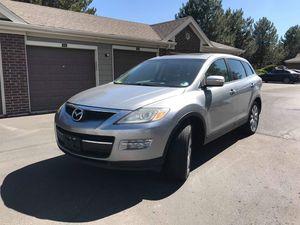 Mazda cx9 2009 for Sale in Denver, CO