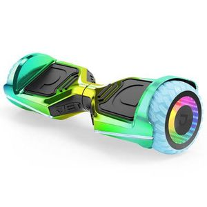 Rave By Jetson Extreme Terrain Hoverboard for Sale in Seattle, WA