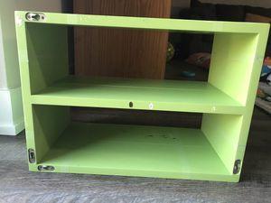 Wooden shelf for Sale in Claymont, DE