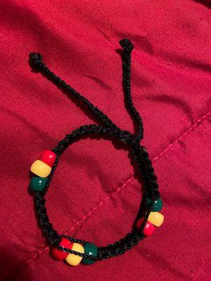 Handmade bracelet for Sale in Belle Isle, FL