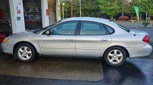 2003 ford Taurus for Sale in Kirkland, WA