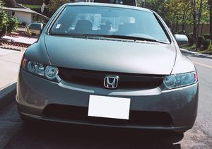 2006 Honda Civic for Sale in Grand Rapids, MI