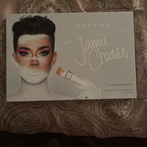 Morphe James Charles Palette for Sale in Gresham, OR