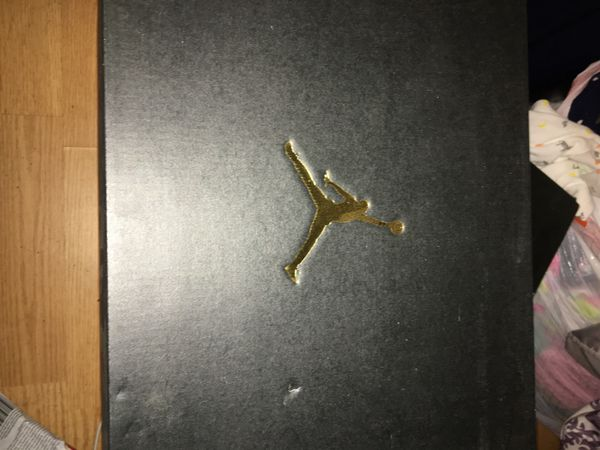 Jordan 11 (Unc)