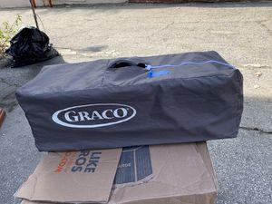 Graco playpen for Sale in La Verne, CA