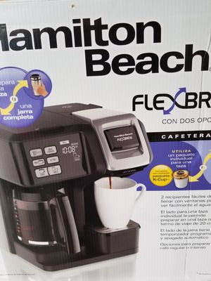 Coffee makers for Sale in Las Vegas, NV